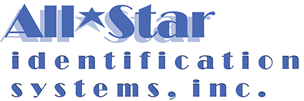 All-Star Identification Systems, Inc.