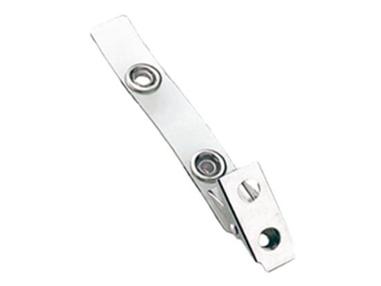 strap clip