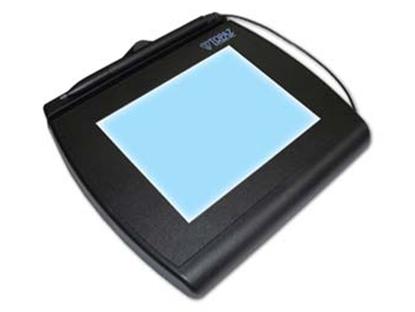 Topaz T-L766 Signature Pad