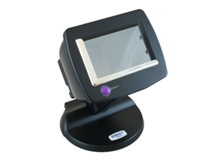 Picture for category ID Scanners
